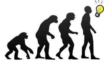 evolution_final1