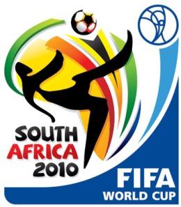 2010-logo