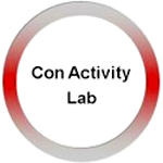 conactivity-lab-150