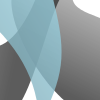 avatar-100-x