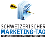 marketingtag