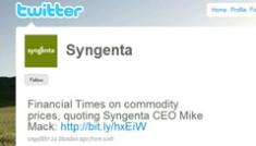4318_Twitter_Syngenta