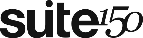 suite150-Logo