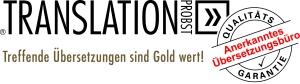 TP_Logo_Uebersetzungen_d_goldHKS98