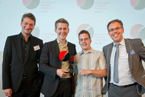 160IFF-Award5443_2