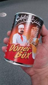 Doener Buex